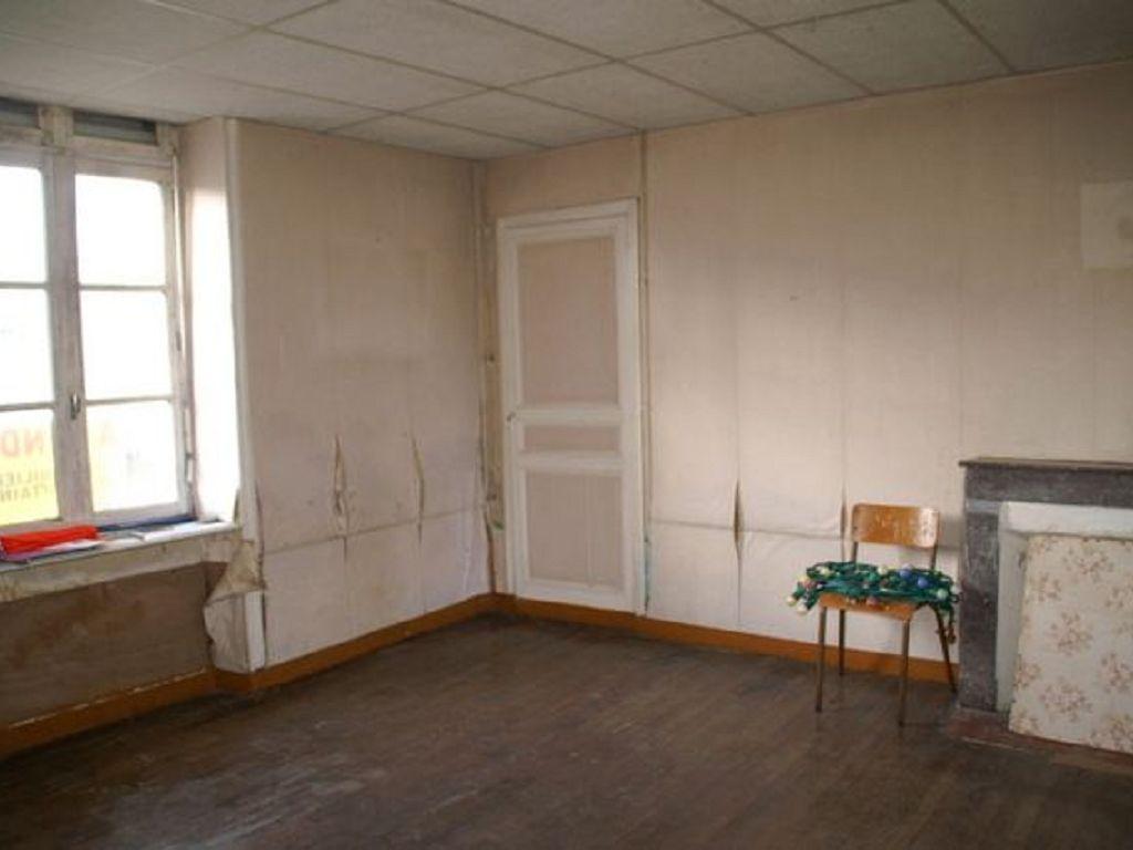 agence immobili re demeures et maisons de campagne sud manche maison ancienne 54800 euro. Black Bedroom Furniture Sets. Home Design Ideas